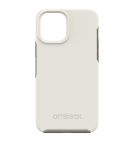 Otterbox Otterbox Symmetry+ MagSafe Protective Case for iPhone 12 Pro Max - White