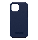 Otterbox Otterbox Symmetry+ MagSafe Protective Case for iPhone 12 / 12 Pro - Navy