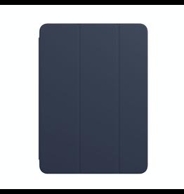 Apple Apple Smart Folio for iPad Air (4th generation) - Deep Navy