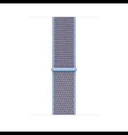 Apple Apple Watch 44mm Cerulean Sport Loop (Demo)