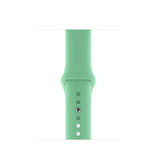 Jump Apple Watch 40mm Spearmint Sport Band (Demo)
