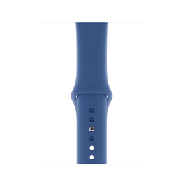 Jump Apple Watch 40mm Delft Blue Sport Band (Demo)