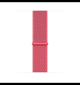 Apple Apple Watch 44mm Hibiscus Sport Loop (Demo)