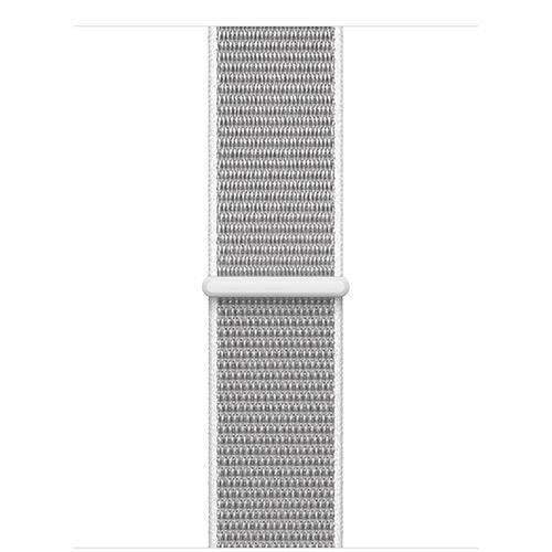 Apple Apple Watch 38mm Seashell Sport Loop (Demo)