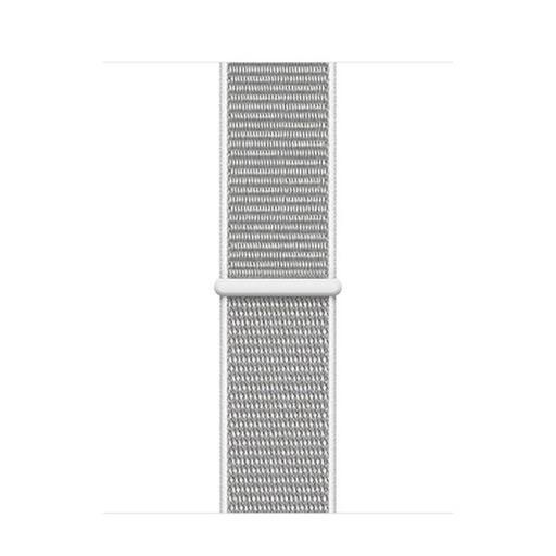 Apple 44mm Seashell Sport Loop (Demo)
