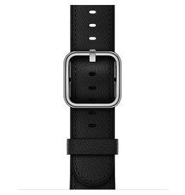 Apple Apple Watch 42mm Black Classic Buckle (Demo)
