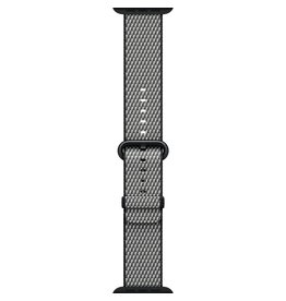Apple Apple Watch 42mm Black Woven Nylon (Demo)