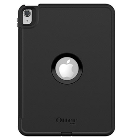 Otterbox Otterbox Defender for iPad Air 4th Gen - Black