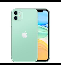 Apple iPhone 11 64GB Green (Demo)