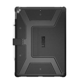 UAG UAG Metropolis Case for 12.9-inch iPad Pro (3rd gen) -  Black