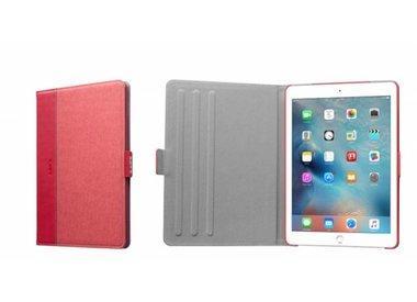 iPad Air & Pro (10.5-inch)