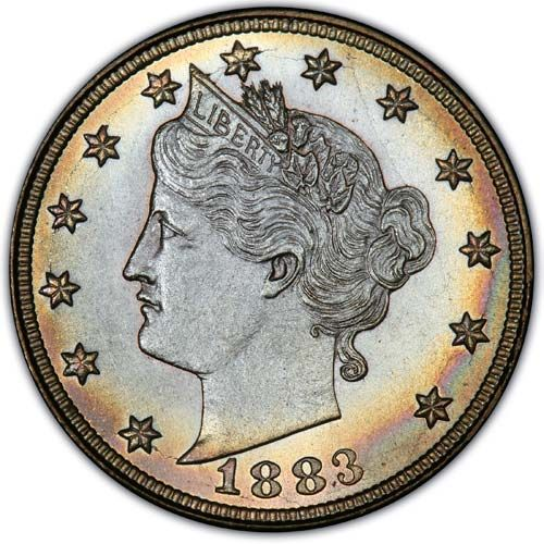 Liberty (1883-1913)