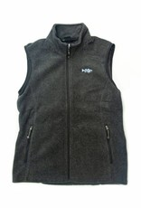 Downeaster Ladies Fleece Vest
