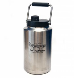 YETI - OTW Gallon Jug