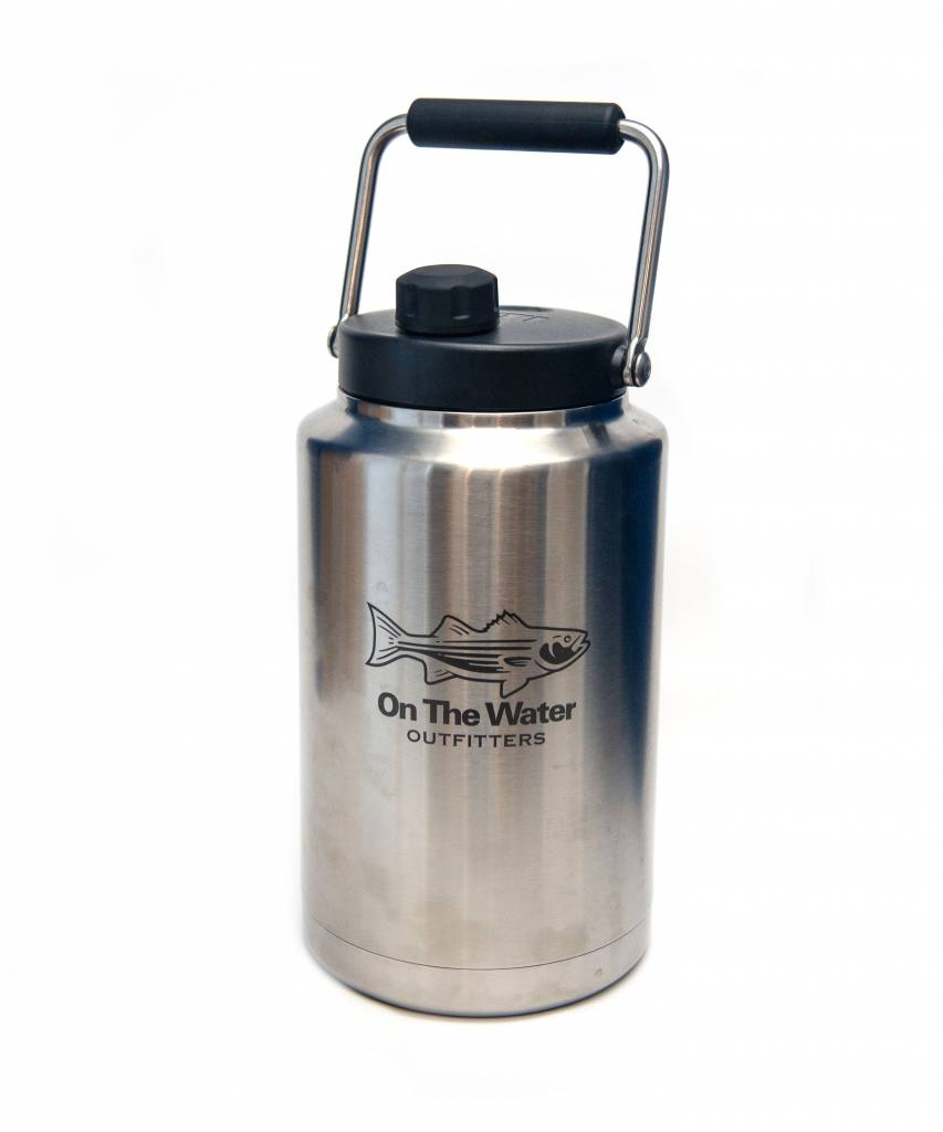 YETI - OTW Gallon Jug