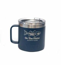YETI OTW Mug