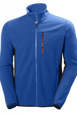 Helly Hansen Helly Hansen Men's Softshell Jacket