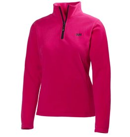 a9d68f7092198 Helly Hansen Helly Hansen Women s 1 4 Zip Fleece