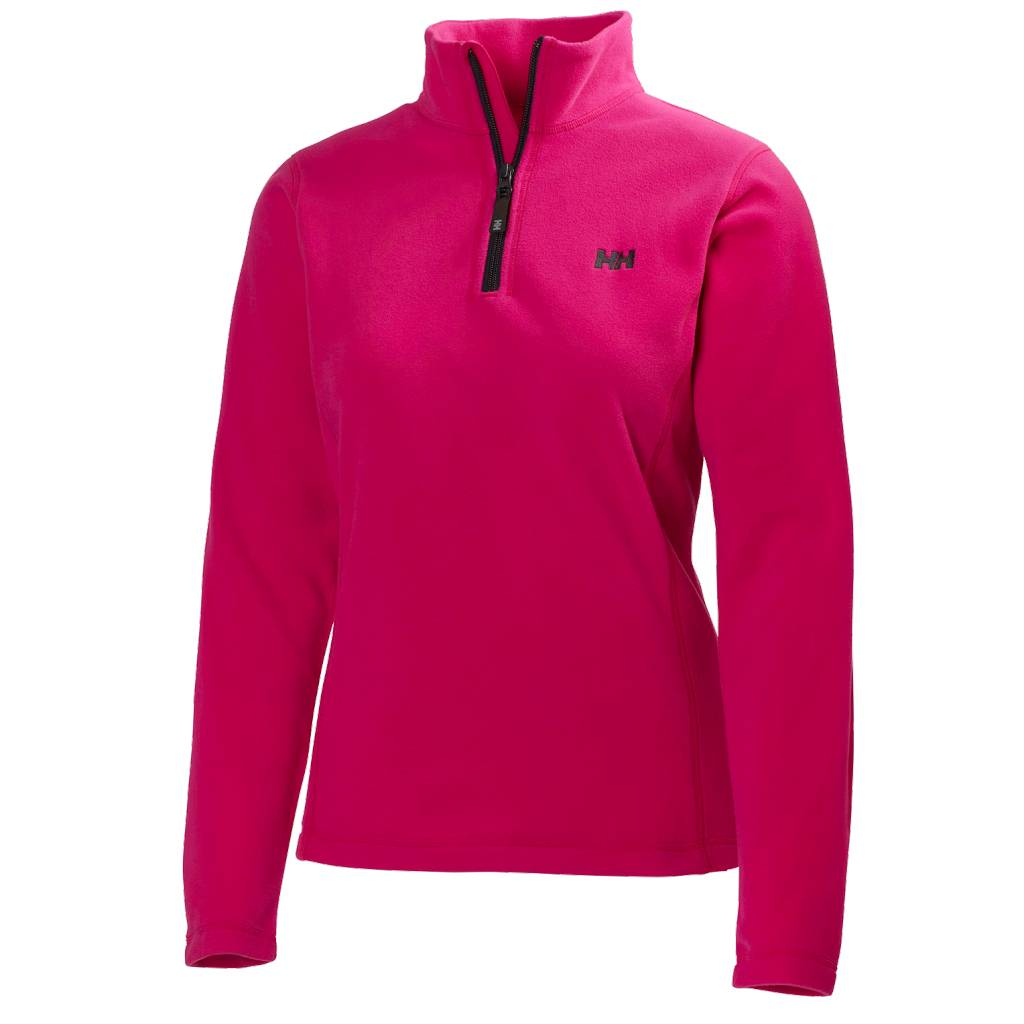 Helly Hansen Helly Hansen Women's 1/4 Zip Fleece