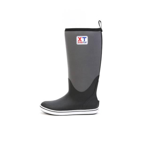 "XtraTuf 16"" Deck Boot"