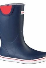 "Xtratuf 12"" Deck Boot"