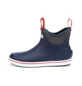 "Xtratuf 6"" Deck Boot"