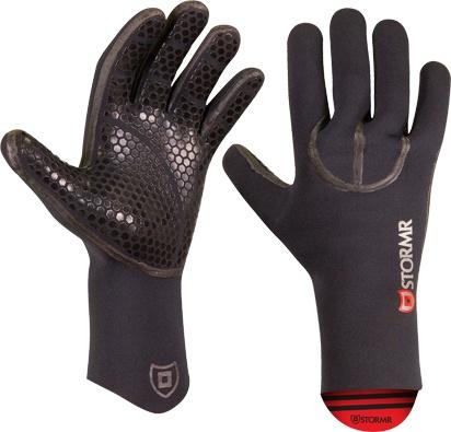 Stormr Stormr Typhoon Glove