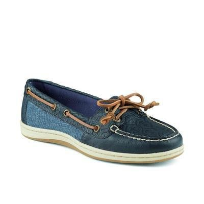Sperry Womens Firefish