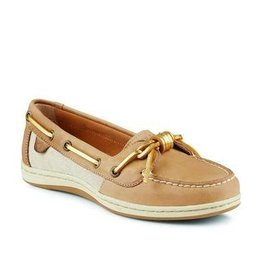 Sperry Womens Barrelfish