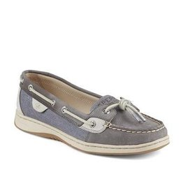 Sperry Womens Dunefish