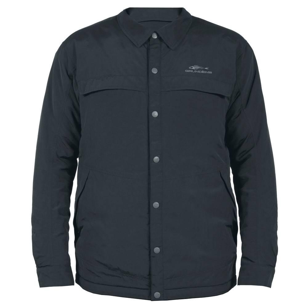 Grundén's Dawn Patrol Jacket