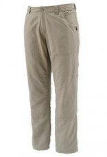 Simms Simms Men's Coldweather Pant