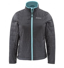 5858417eb2940 Helly Hansen Helly Hansen Women s Aden Jacket - On The Water Outfitters