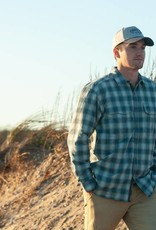 Simms Coldweather Flannel