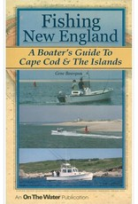Fishing New England: A Boater's Guide
