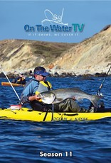 On The Water TV | Season 11
