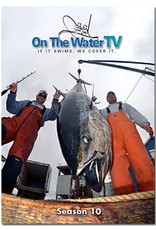 On The Water TV | Season 10