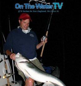 On The Water TV   Season 1