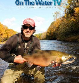 On The Water TV | Season 9