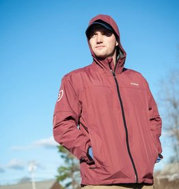 Stormr Stormr Men's Nano Jacket