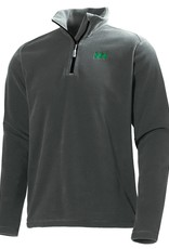 Helly Hansen Helly Hansen Men's 1/4 Zip Fleece