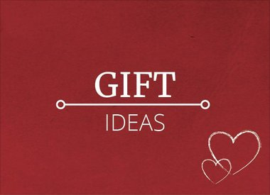Gifts $100 & Under