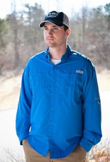 Columbia COLUMBIA Tamiami II Long  Sleeve