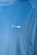 Columbia COLUMBIA Terminal Tackle Long Sleeve