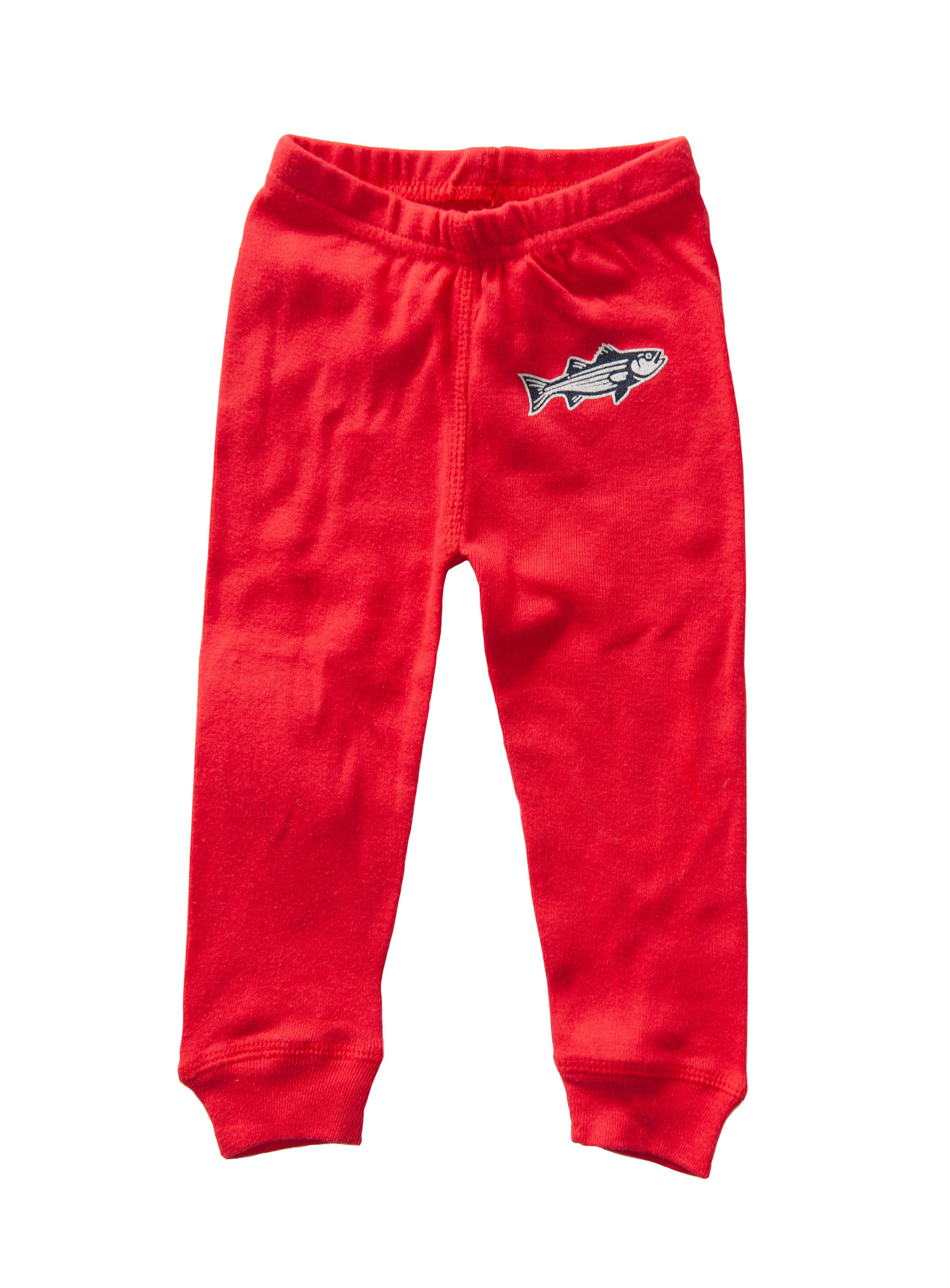 Lil Keeper Lounge Pant
