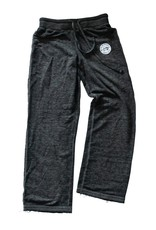 Women's Zen Striper Lounge Pant
