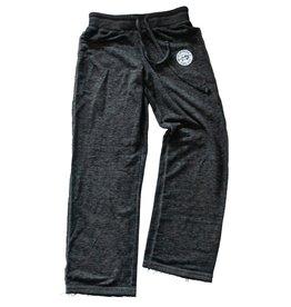 Zen Striper Lounge Pant
