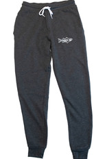 Men's Striped Bass Joggers