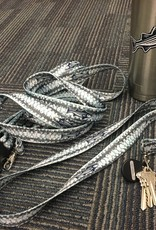 Striped Bass Lanyard