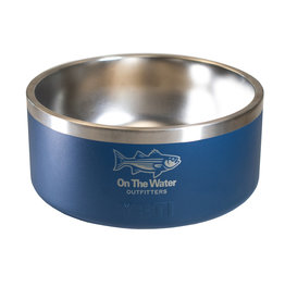 YETI OTW Boomer - Dog Bowl